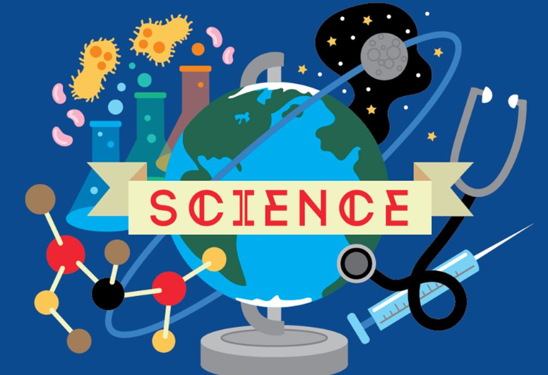 Science 7